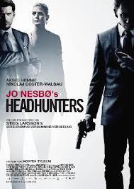 Assistir Headhunters Dublado Online