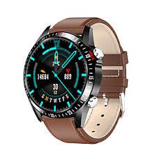 Cheap Smart Wristbands Online | Smart Wristbands for 2020