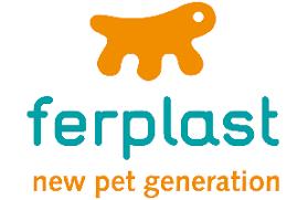 <b>Ferplast</b> товары для животных купить с доставкой - цены ...
