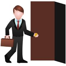 Image result for employment turnover