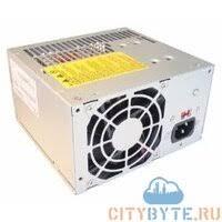 <b>Блоки питания</b> для компьютеров Codegen <b>SuperPower</b> — купить ...