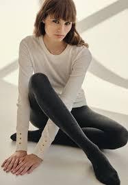 Женские <b>колготки</b>, <b>чулки</b>, носки купить по низкой цене в каталоге ...