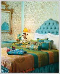 analogous color scheme blue green yellow green amp blue analogous color scheme