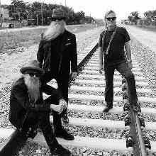<b>ZZ Top</b> tickets in <b>El</b> Paso at Abraham Chavez Theatre on Fri, Oct 30 ...