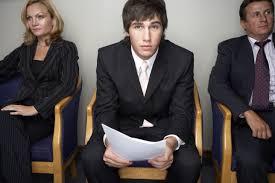 interview preparation checklist e blog line interview preparation checklist