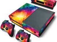 10+ <b>Xbox</b> one ideas | <b>xbox</b> one, <b>xbox</b>, <b>xbox</b> one s