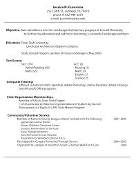 make resume on phone equations solver cover letter how to make resume for