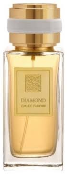 <b>Signature Diamond</b> купить селективную парфюмерию для ...