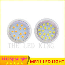 Special Offers cool white <b>led mr11</b> g4 brands and get free shipping ...