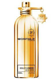Best <b>Montale Gold Flowers</b> Unisex Prices in Australia | GetPrice