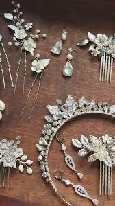 Пин на доске Wedding <b>accessories</b>