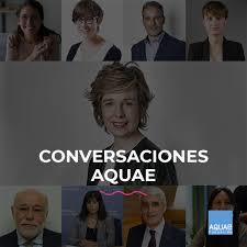 Conversaciones Aquae