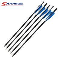 Crossbow Arrow - Sharrow <b>Archery</b> Store - AliExpress