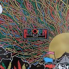 Lots of 3 Original Albums of <b>Bush</b>, <b>2</b> Lp <b>Deconstructed</b> Color - Catawiki