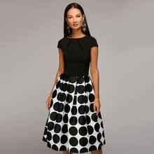 women dress summer 2018 pink lace dresses short sleeve casual female vestidos