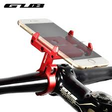 <b>GUB G</b> 81 <b>G 85 G</b> 88 <b>G</b> 99 PRO1 PRO2 Aluminum Bicycle Phone ...