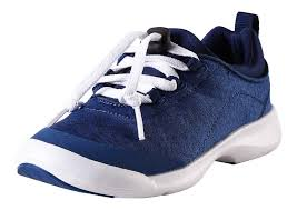 Купить <b>кроссовки Reima Shore</b> р. 37 синие, цены в Москве на ...