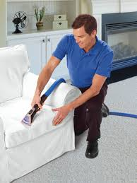 el cajon upholstery cleaning best fabric cleaner for furniture