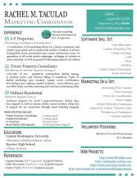 resume template how to make an easy in microsoft word 87 charming how to make resume on word template