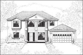 Bedroom  Bath Coastal House Plan    ALP  RW   Chatham Design    PLAN DESCRIPTION