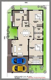 Kerala style single floor house at sq ft