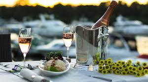 <b>Ведро</b> для шампанского, охлаждающее <b>напиток</b>: как называется ...