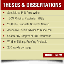 custom college essay writing services for santa monica community  essay and term paper services for santa monica community college thesis and dissertation consulting for santa monica community college