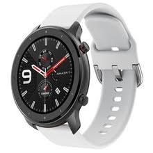Buy Smart Watch Accessories Online | Gearbest UK