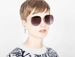 Sunglasses | DIOR