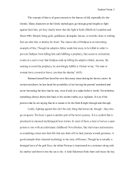 essay thesis  get help from custom college essay writing and essay thesis