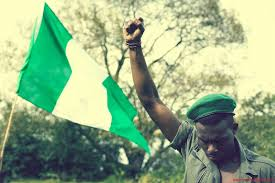 Image result for happy nigerians