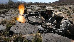 List of <b>military</b> tactics - Wikipedia