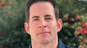 What Tarek El Moussa Thinks About Christina Anstead