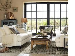 barn living rooms d6c3c0c1827a677ac04905ee85fa8c57 m l f barn living rooms room