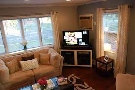 living room furniture small spaces idyllic furniture arrangement ideas and more for small living with living appealing small space living