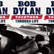 It's All <b>Good</b> | The Official <b>Bob Dylan</b> Site