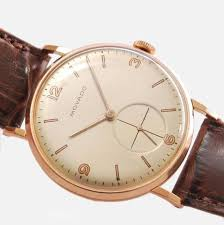 mens sport watches mens watches vintage vintage mens watches