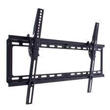 Настенный <b>кронштейн</b> для LED/LCD телевизоров <b>KROMAX</b> ...