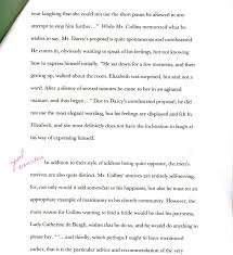 marriage proposal essay  nicolas portfolio