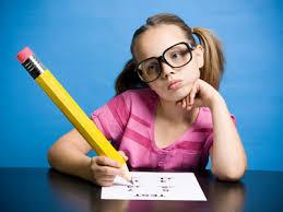 discursive essay samples  essay plan template  how to start     Castomwork Persuasive