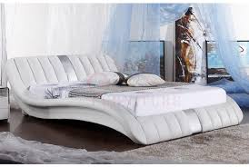 modern furniture wooden bedroom set bedroom furniture wood bed set 1030 bed design 21 latest bedroom furniture