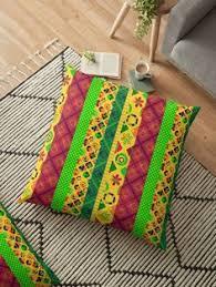 '<b>Geometric patterns</b>, <b>red</b>, <b>green</b>, texture, background,figure ...