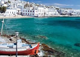 Αποτέλεσμα εικόνας για iles grecques