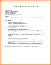 front office assistant resumes template front office assistant resumes