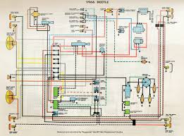 com type wiring diagrams 1966 from clymer s