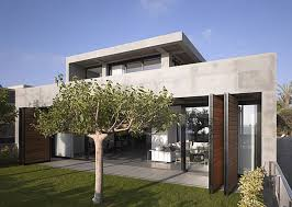 Small Picture Emejing Minimalist Homes Designs Photos Amazing Home Design