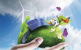 Image result for energetska učinkovitost