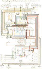 vw t25 battery wiring diagram wiring diagrams and schematics vinebus vw bus and other wiring diagrams