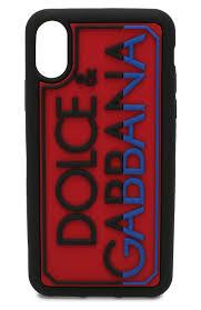 <b>Чехлы для iPhone</b> Marcelo Burlon по цене от 2 730 руб. купить в ...
