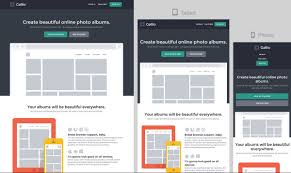 always choose prototypes over mockups webflow blog website creation makes it simple to create a site that s responsive from the start but you re a designer and you might not like to code